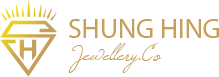 Shung Hing Jewellery